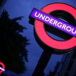 Zdetonował bombę w pociągu londyńskiego metra. Jest zarzut