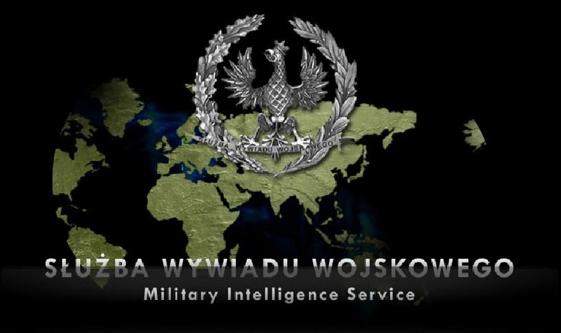Zdj. ilustracyjne / fot. sww.gov.pl /