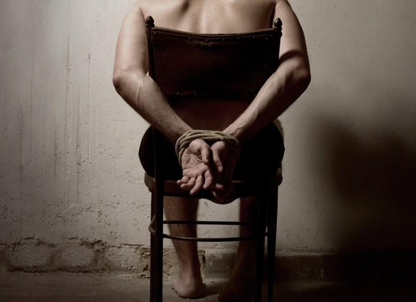 Zdj. ilustracyjne. Źródło Amnesty International /