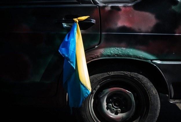 zdj.ilustracyjne /ROMAN PILIPEY /PAP/EPA
