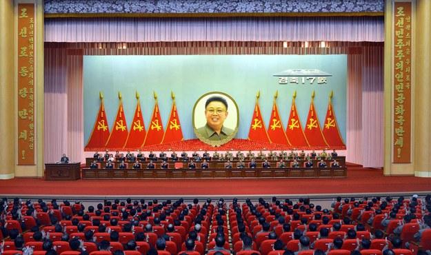 Korea Północna po raz pierwszy potwierdziła istnienie obozów pracy