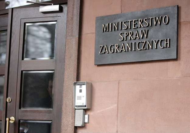Rosyjski dziennikarz musi wyjechać z Polski. Stracił akredytację