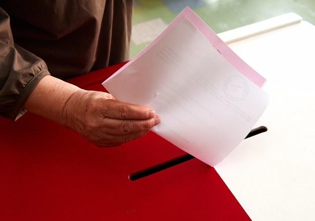 Eksperci chcą nowej rubryki na kartach wyborczych