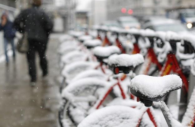 Prognoza pogody na początek marca