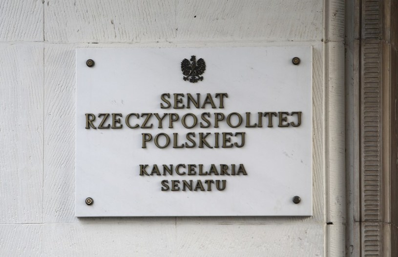 zdj. ilustracyjne /Stanisław Kowalczuk /East News