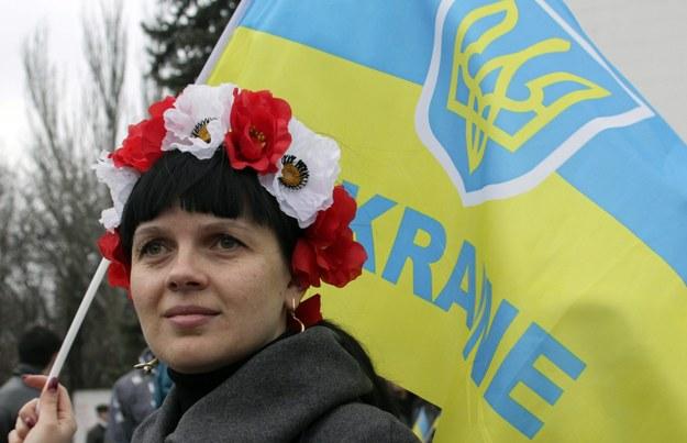 """""""Animatorami przewrotu na Ukrainie były USA"""""""