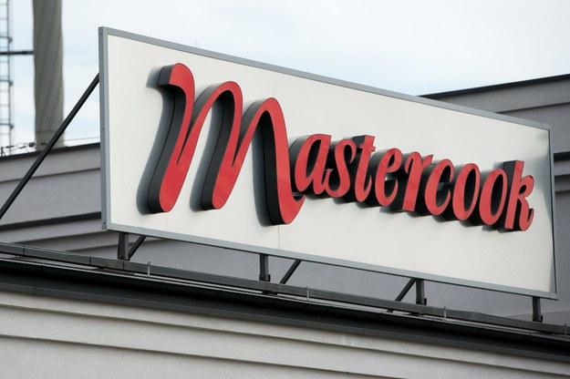 Koncern Bosch Siemens kupuje fabrykę sprzętu AGD Fagor Mastercook