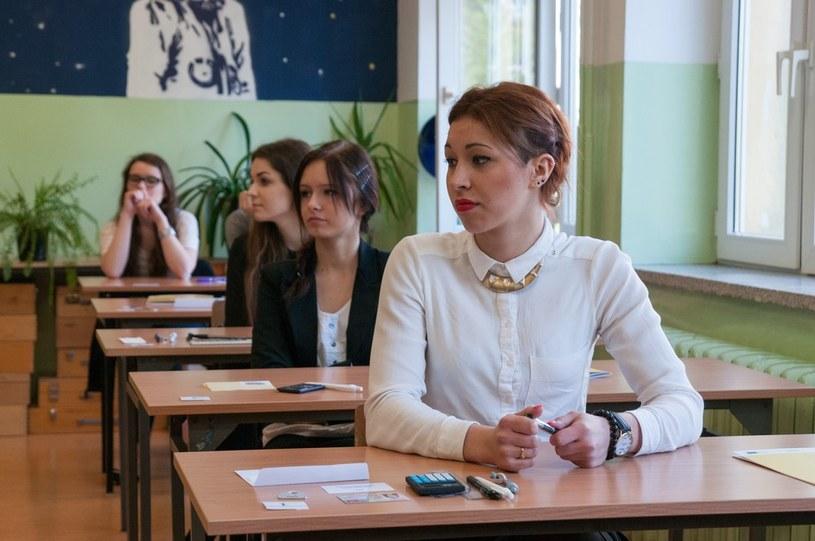 Zdj. ilustracyjne /Łukasz Piecyk/Reporter /East News