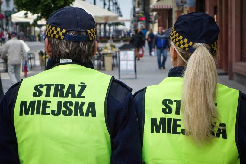 zdj. ilustracyjne /Piotr Kamionka/REPORTER /East News