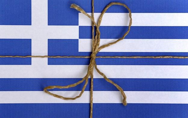 Prawie co czwarta grecka firma chce przenieść się za granicę
