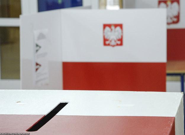 Zdj. ilustracyjne /Wojciech Strozyk/REPORTER /East News