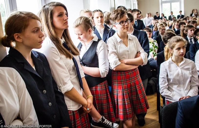 zdj. ilustracyjne /Andrzej Stawiński/Reporter /East News