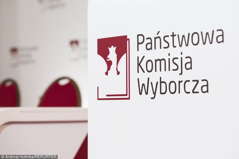 Zdj. ilustracyjne /Andrzej Hulimka  /Reporter