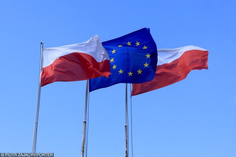 Zdj. ilustracyjne /Piotr Zając /Reporter