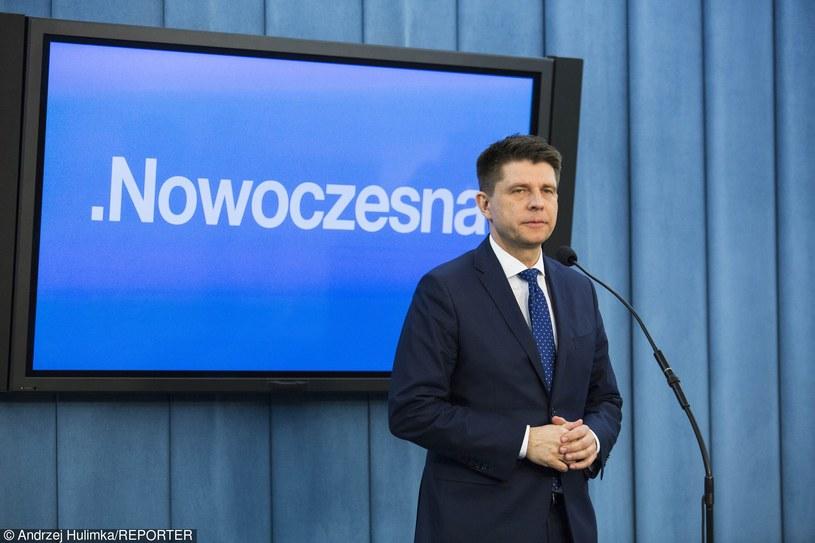 zdj. ilustracyjne /Andrzej Hulimka/Reporter /East News