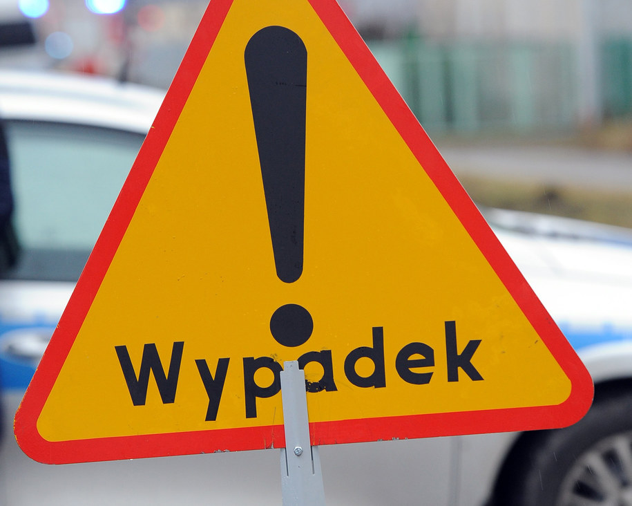 Zdj. ilustracyjne /Marcin Bielecki /PAP