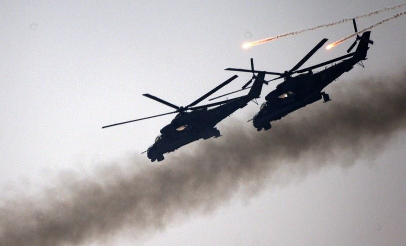 Zdj. ilustracyjne /Vyatkin Vladimir /East News