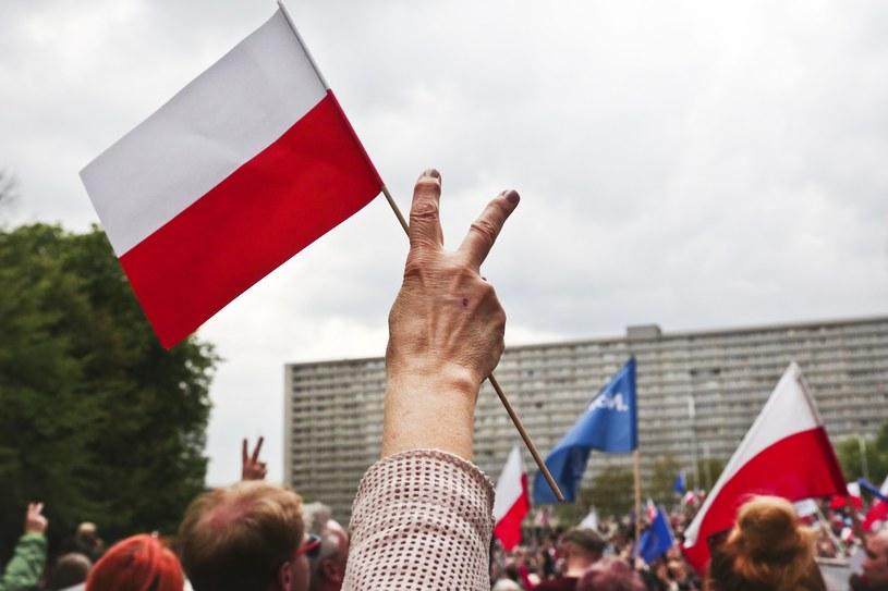 Zdj. ilustracyjne /Beata Zawrzel /Reporter
