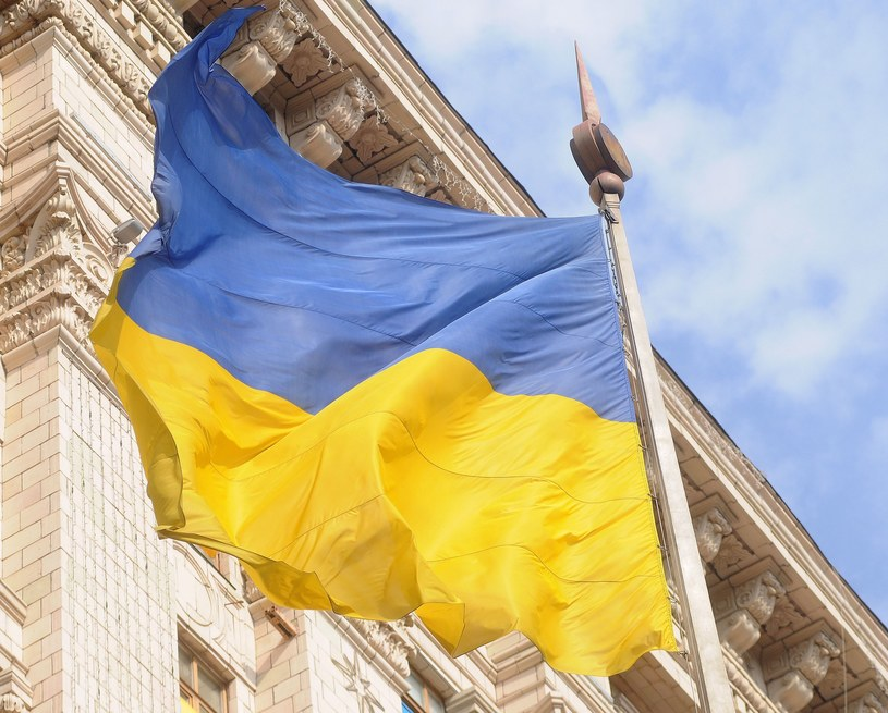 Zdj. ilustracyjne /Ukrafoto /East News