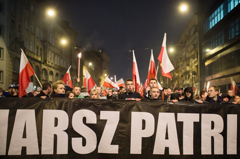 Zdj. ilustracyjne /Maciej Witkowski/REPORTER /East News