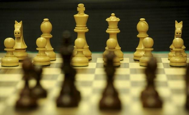 Tragiczna śmierć szachowego mistrza świata. Spadł z 12. piętra