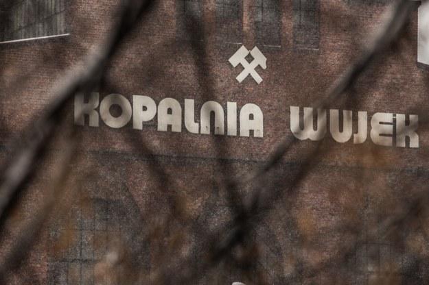 Zdj. ilustracyjne /Dominik Gajda/ /Reporter