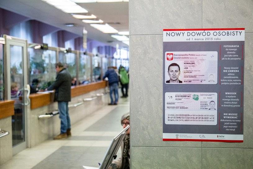 zdj. ilustracyjne /Krzysztof Kaniewski/REPORTER /East News