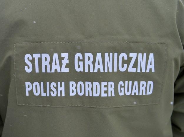 Nielegalnie przerzucali imigrantów do Europy Zachodniej. Pięciu zatrzymanych w Śląskiem