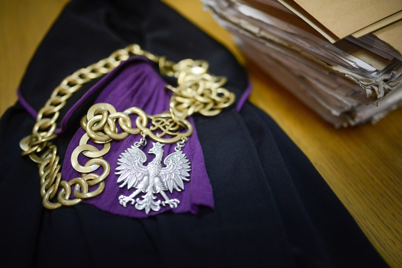 Zdj. ilustracyjne /Piotr Kamionka /Reporter
