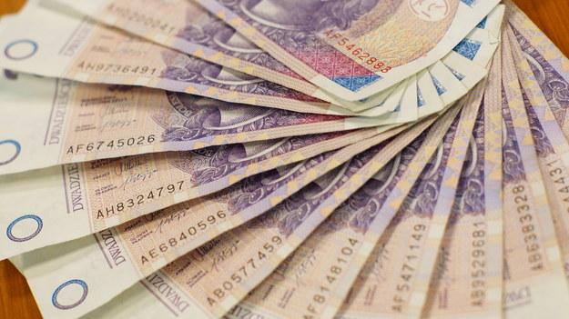 Rewolucja podatkowa VAT na razie tylko dla państwowych spółek