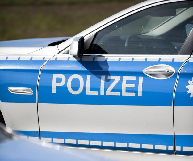 Pożar w niemieckim ośrodku dla uchodźców. 3 osoby ciężko ranne