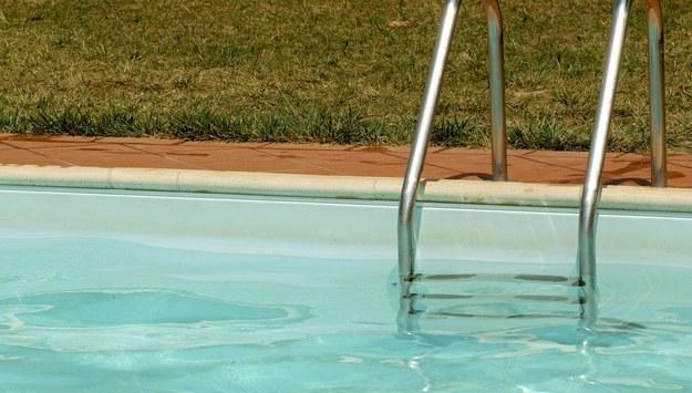 Zabrze: Mężczyzna utonął na basenie. Policja bada sprawę