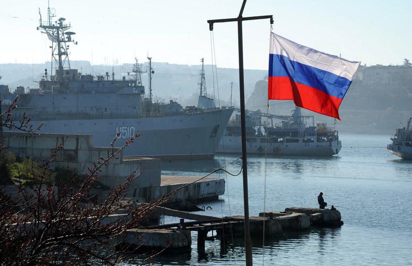 zdj. ilustracyjne /VIKTOR DRACHEV /AFP