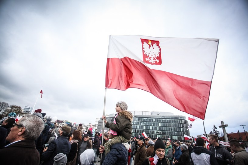 zdj. ilustracyjne /Aleksandra Szmigiel-Wiśniewska /Reporter