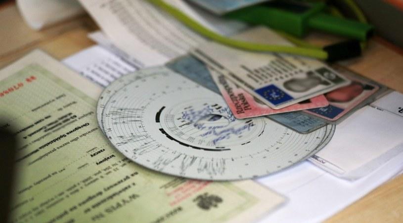 Zdj. ilustracyjne /Piotr Jędzura /Reporter