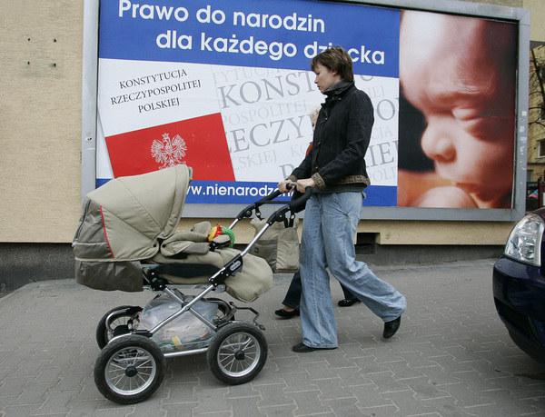 zdj. ilustracyjne /JANEK SKARZYNSKI/js/ac /AFP