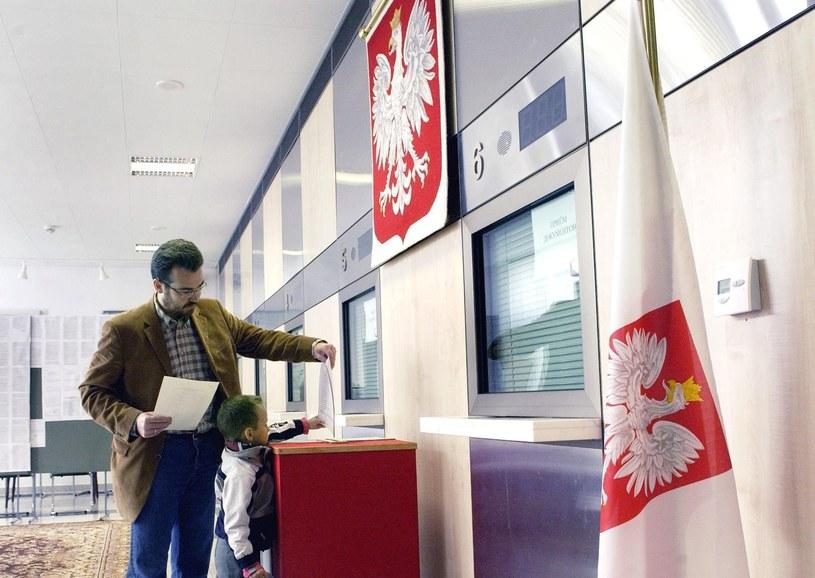 Zdj. ilustracyjne /Wojtek Laski /East News