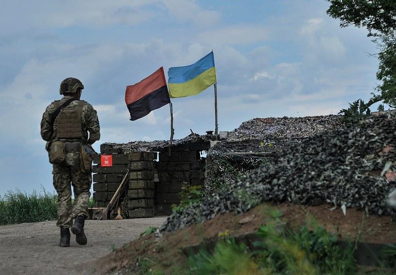 zdj. ilustracyjne /Strumkovsky Vladimir /East News