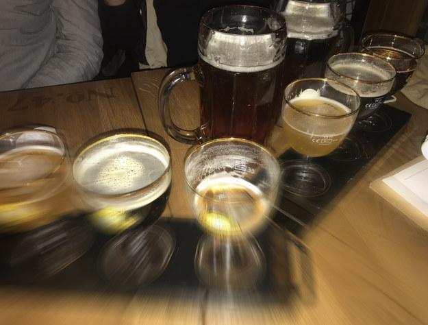 Prezydent podpisał ustawę dot. ograniczenia sprzedaży alkoholu