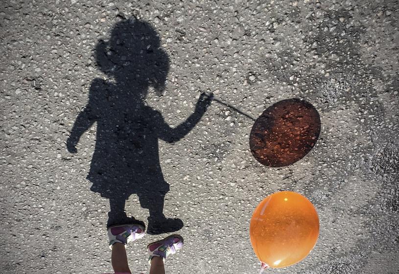 zdj. ilustracyjne /ALEXANDER NEMENOV /AFP