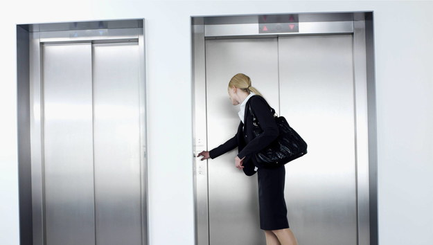 """Matka i 6-miesięczny synek zmiażdżeni przez windę. """"Nie mogę uwierzyć, że nie żyją"""""""