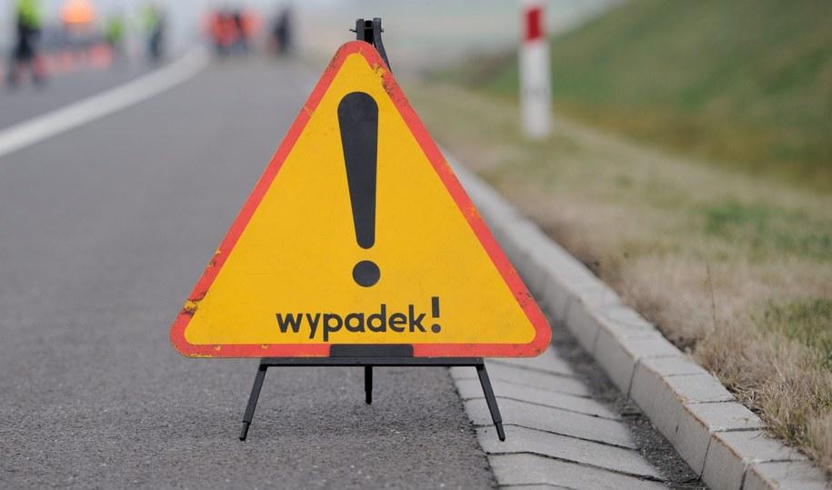 Zdj. ilustracyjne / Marcin Bielecki    /PAP