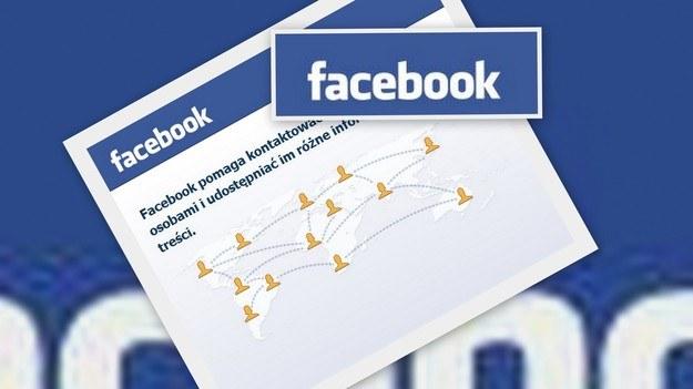 """Wyprowadzili dane 50 mln osób z Facebooka, by poznać """"ich wewnętrzne demony""""?"""