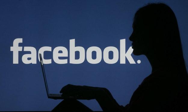 """""""Wyprowadzano z Facebooka dane użytkowników bez ich wiedzy i zgody"""""""