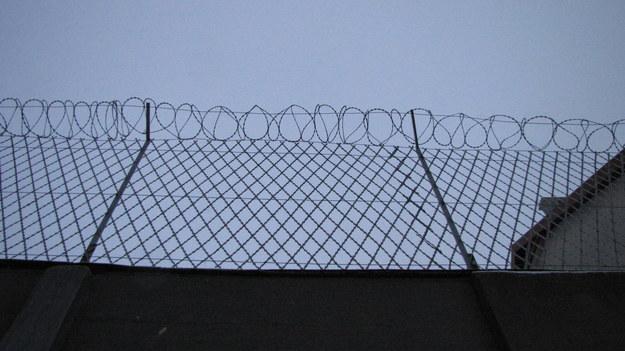 Niebezpieczni przestępcy uciekli z sofijskiego więzienia