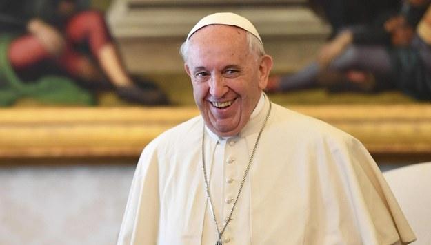Kilku dostojników Kościoła wystosowało dokument krytykujący Franciszka