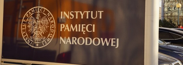 Są pierwsze decyzje prokuratorów po zawiadomieniach dot. nowej ustawy o IPN