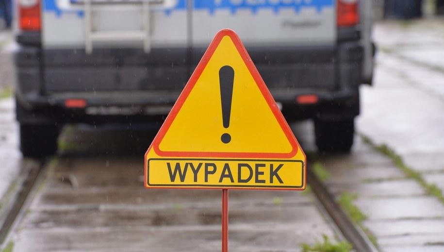 Zdj. ilustracyjne /Jacek Bednarczyk   /PAP