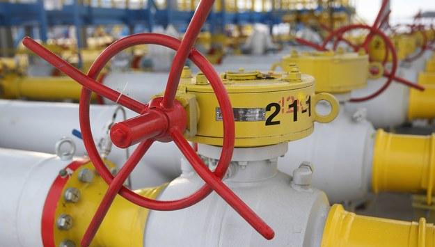 PGNiG zaskoczony i rozczarowany decyzją KE ws. ugody z Gazpromem