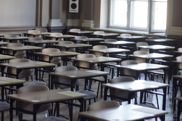 Rusza sesja dodatkowych egzaminów maturalnych i gimnazjalnych